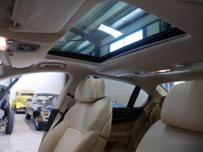 BMW Série 7 SERIE 750 Li V8 404 CV E 56 750 Li V8 404 CV - <small></small> 22.780 € <small>TTC</small>