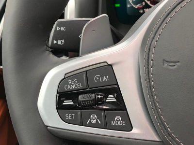 BMW Série 8 840iA 340ch xDrive M Sport - <small></small> 104.800 € <small>TTC</small>