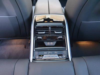 BMW Série 8 Gran Coupé 840dA 320ch xDrive M Sport - <small></small> 99.900 € <small>TTC</small>