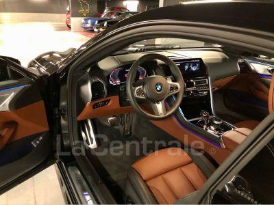 BMW Série 8 M850IA (G15) 530 XDRIVE - <small></small> 125.000 € <small>TTC</small>
