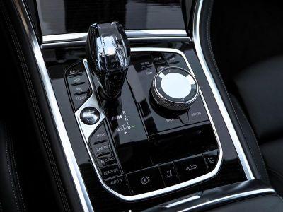 BMW Série 8 M850iA xDrive 530ch - <small></small> 103.000 € <small>TTC</small>