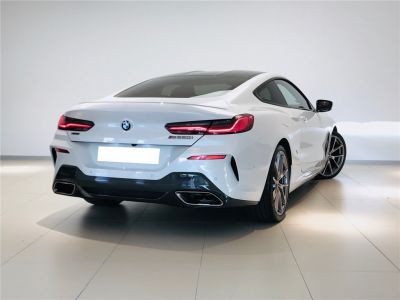 BMW Série 8 SERIE COUPE G15 M Performance - <small></small> 114.900 € <small>TTC</small>