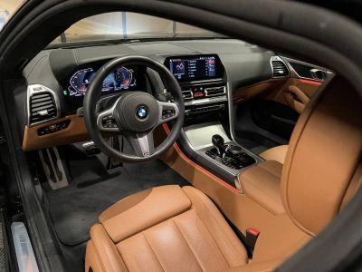 BMW Série 8 SERIE (G15) 840DA 840DA 320 XDRIVE M SPORT - <small></small> 74.780 € <small>TTC</small>