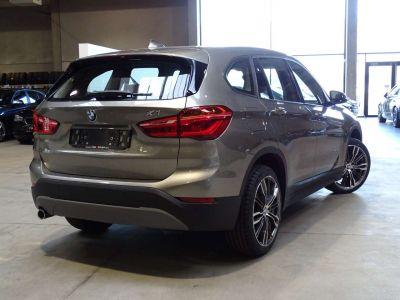 BMW X1 1.5 d sDrive16 - <small></small> 18.790 € <small>TTC</small> - #3