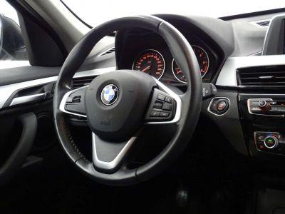 BMW X1 1.5 d sDrive16 - <small></small> 18.790 € <small>TTC</small> - #7