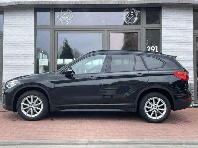 BMW X1 1.5 d - Xénon - GPS - Radar av - ar - Sport ... - <small></small> 21.990 € <small>TTC</small> - #3