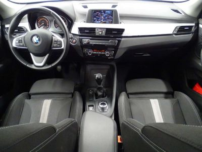 BMW X1 16d sDrive - <small></small> 20.390 € <small>TTC</small> - #7
