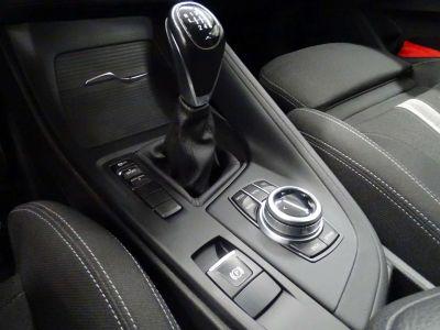 BMW X1 16d sDrive - <small></small> 20.390 € <small>TTC</small> - #11