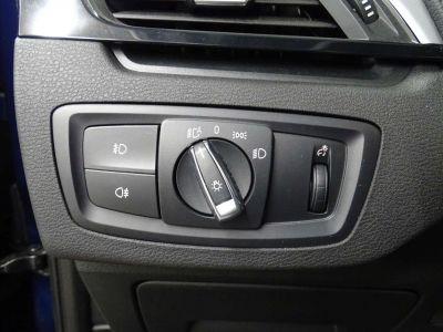 BMW X1 16d sDrive - <small></small> 20.390 € <small>TTC</small> - #15