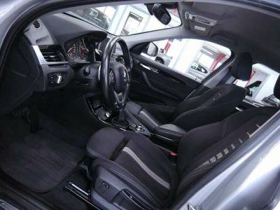 BMW X1 2.ODA S-DRIVE 136CV BOITE AUTO PHARES LED GPS FULL - <small></small> 19.950 € <small>TTC</small> - #3