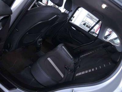 BMW X1 2.ODA S-DRIVE 136CV BOITE AUTO PHARES LED GPS FULL - <small></small> 19.950 € <small>TTC</small> - #4