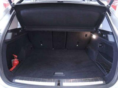 BMW X1 2.ODA S-DRIVE 136CV BOITE AUTO PHARES LED GPS FULL - <small></small> 19.950 € <small>TTC</small> - #7