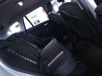 BMW X1 2.ODA S-DRIVE 136CV BOITE AUTO PHARES LED GPS FULL - <small></small> 19.950 € <small>TTC</small> - #13