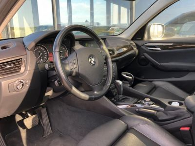 BMW X1 E84 xDrive 23d 204 ch Executive A - <small></small> 12.490 € <small>TTC</small>