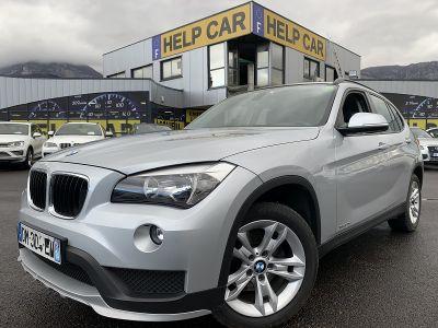 BMW X1 (E84) XDRIVE20D 184CH BUSINESS - <small></small> 13.990 € <small>TTC</small> - #1