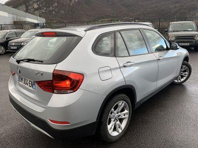 BMW X1 (E84) XDRIVE20D 184CH BUSINESS - <small></small> 13.990 € <small>TTC</small> - #2