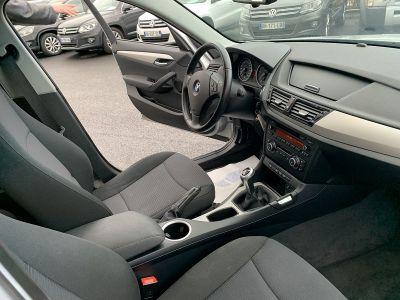 BMW X1 (E84) XDRIVE20D 184CH BUSINESS - <small></small> 13.990 € <small>TTC</small> - #3