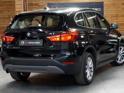 BMW X1 (F48) SDRIVE18D BUSINESS - <small></small> 15.990 € <small>TTC</small> - #2