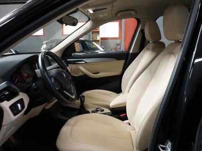 BMW X1 (F48) SDRIVE18D BUSINESS - <small></small> 15.990 € <small>TTC</small> - #5