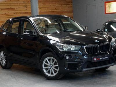 BMW X1 (F48) SDRIVE18D BUSINESS - <small></small> 15.990 € <small>TTC</small> - #6