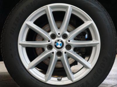 BMW X1 (F48) SDRIVE18D BUSINESS - <small></small> 15.990 € <small>TTC</small> - #8