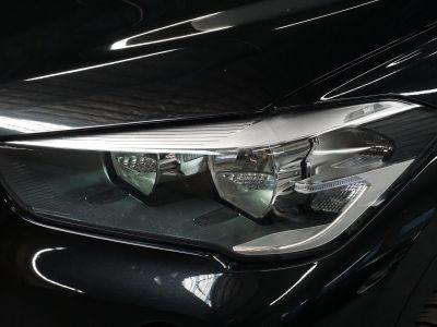 BMW X1 (F48) SDRIVE18D BUSINESS - <small></small> 15.990 € <small>TTC</small> - #9