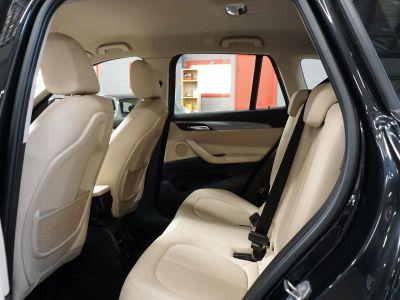 BMW X1 (F48) SDRIVE18D BUSINESS - <small></small> 15.990 € <small>TTC</small> - #10