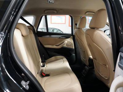 BMW X1 (F48) SDRIVE18D BUSINESS - <small></small> 15.990 € <small>TTC</small> - #11