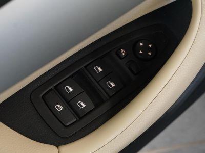 BMW X1 (F48) SDRIVE18D BUSINESS - <small></small> 15.990 € <small>TTC</small> - #13