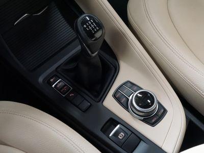 BMW X1 (F48) SDRIVE18D BUSINESS - <small></small> 15.990 € <small>TTC</small> - #16