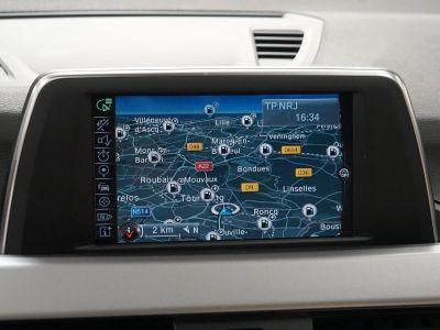BMW X1 (F48) SDRIVE18D BUSINESS - <small></small> 15.990 € <small>TTC</small> - #18