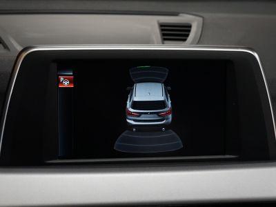 BMW X1 (F48) SDRIVE18D BUSINESS - <small></small> 15.990 € <small>TTC</small> - #19