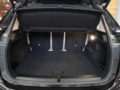 BMW X1 (F48) SDRIVE18D BUSINESS - <small></small> 15.990 € <small>TTC</small> - #20