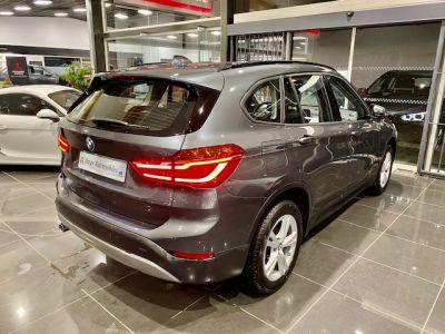 BMW X1 (F48) SDRIVE18D BUSINESS DESIGN - <small></small> 24.990 € <small>TTC</small> - #4