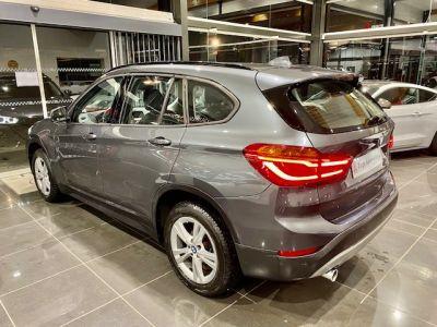 BMW X1 (F48) SDRIVE18D BUSINESS DESIGN - <small></small> 24.990 € <small>TTC</small> - #5