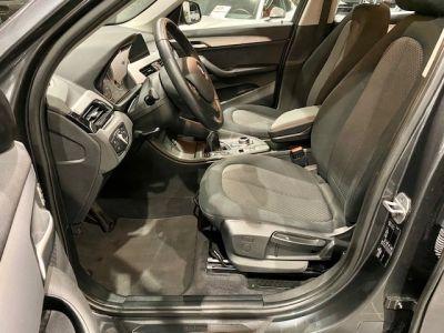 BMW X1 (F48) SDRIVE18D BUSINESS DESIGN - <small></small> 24.990 € <small>TTC</small> - #6