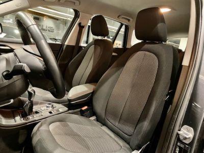 BMW X1 (F48) SDRIVE18D BUSINESS DESIGN - <small></small> 24.990 € <small>TTC</small> - #7