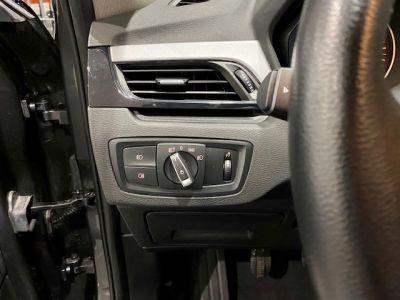 BMW X1 (F48) SDRIVE18D BUSINESS DESIGN - <small></small> 24.990 € <small>TTC</small> - #8