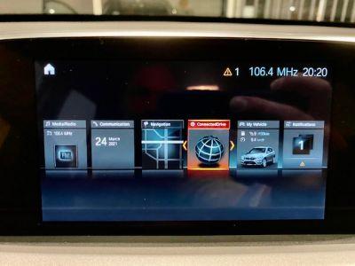 BMW X1 (F48) SDRIVE18D BUSINESS DESIGN - <small></small> 24.990 € <small>TTC</small> - #12
