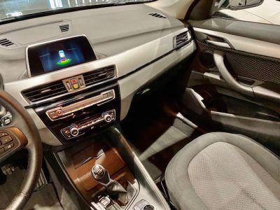 BMW X1 (F48) SDRIVE18D BUSINESS DESIGN - <small></small> 24.990 € <small>TTC</small> - #13