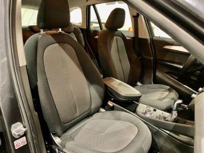BMW X1 (F48) SDRIVE18D BUSINESS DESIGN - <small></small> 24.990 € <small>TTC</small> - #14