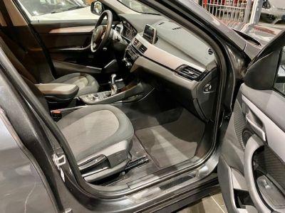 BMW X1 (F48) SDRIVE18D BUSINESS DESIGN - <small></small> 24.990 € <small>TTC</small> - #15