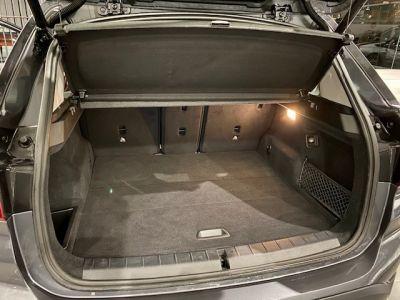 BMW X1 (F48) SDRIVE18D BUSINESS DESIGN - <small></small> 24.990 € <small>TTC</small> - #18
