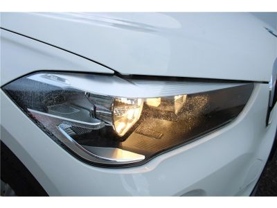BMW X1 SDRIVE 16D 116 CH Lounge - <small></small> 19.900 € <small>TTC</small> - #9