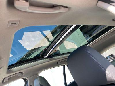 BMW X1 sDrive 16D PANO - NAVI - PDC - CRUISE NETTO: 14.454 EURO - <small></small> 17.490 € <small>TTC</small> - #10