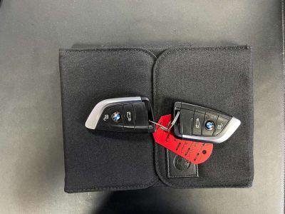 BMW X1 sDrive 16D PANO - NAVI - PDC - CRUISE NETTO: 14.454 EURO - <small></small> 17.490 € <small>TTC</small> - #15