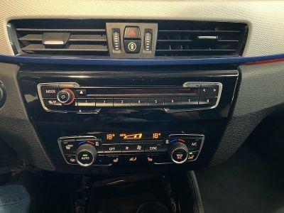 BMW X1 SDRIVE 18I 140 CH M Sport - <small></small> 24.690 € <small>TTC</small> - #11