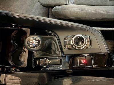 BMW X1 SDRIVE 18I 140 CH M Sport - <small></small> 24.690 € <small>TTC</small> - #12