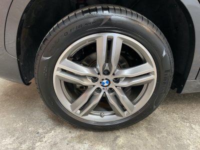BMW X1 SDRIVE 18I 140 CH M Sport - <small></small> 24.690 € <small>TTC</small> - #21