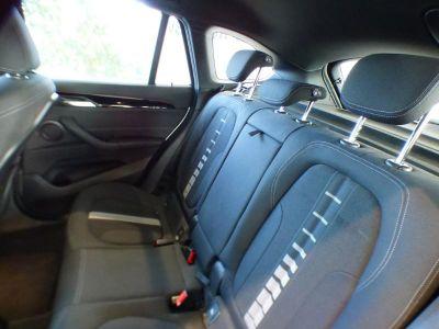 BMW X1 sDrive18d 150ch Sport - <small></small> 23.900 € <small>TTC</small>